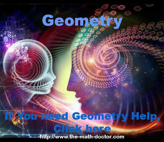 1407290358047_Geometry