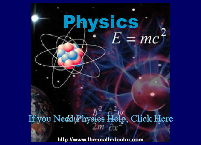 1407293939239_Physics
